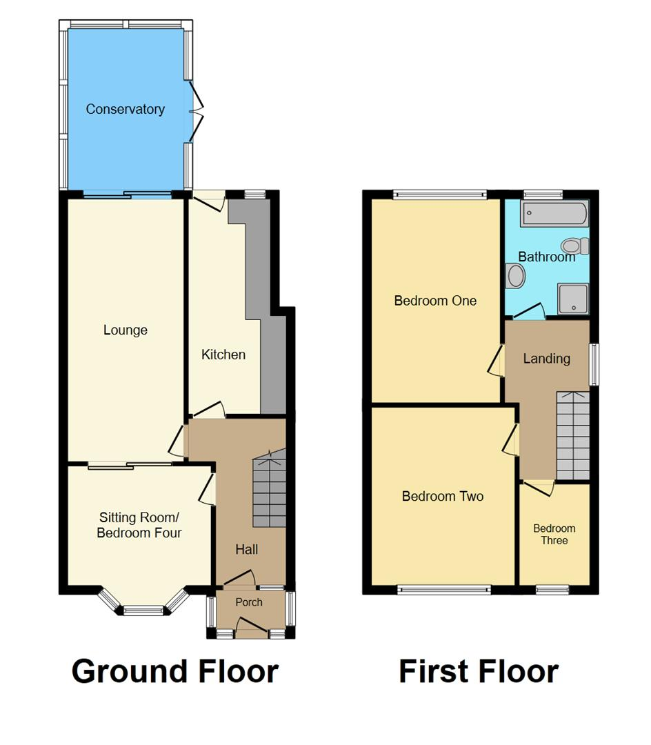 floorplan 277 elm road.PNG
